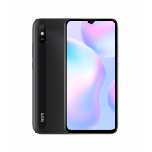 Xiaomi Redmi 9A 32GB Granite Gray