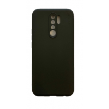 Sillicone case for Redmi 9