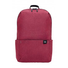 Xiaomi Mi Casual Daypack - dark red