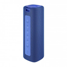 Xiaomi Mi Portable Bluetooth Speaker modrý