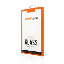 RhinoTech 2 Protection glass 2.5D for Redmi 9