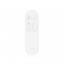 Yeelight Bluetooth Remote Control