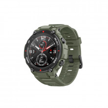 Amazfit T-Rex Army Green