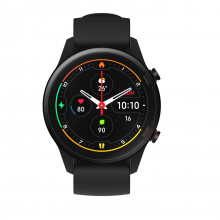 Xiaomi Mi Watch Black