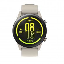 Xiaomi Mi Watch Beige