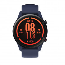 Xiaomi Mi Watch Navy Blue