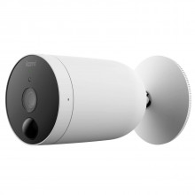 Yi Kami Wire Free Outdoor Camera