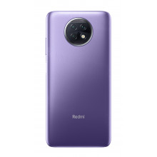 Xiaomi Redmi Note 9T 64GB Daybreak Purple