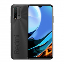 Xiaomi Redmi 9T 128GB Carbon Gray