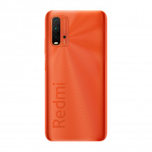 Xiaomi Redmi 9T 128GB Sunrise Orange