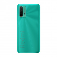 Xiaomi Redmi 9T 128GB Ocean Green