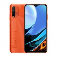 Xiaomi Redmi 9T 64GB Sunrise Orange