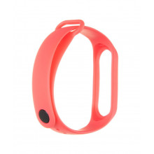 Tactical 518 strap for Mi Band 4 / 3 red