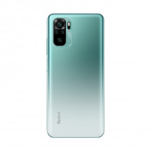 Xiaomi Redmi Note 10 4GB/128GB Lake Green