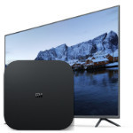 Xiaomi TV and Multimedia Players - Xiaomi Store