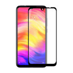 Screen glasses and protectors for Xiaomi Smartphones - Xiaomi Store