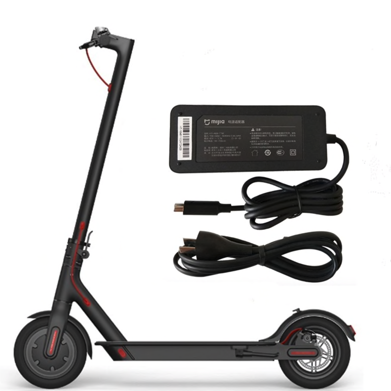 Xiaomi Charger for Mi Electric Scooter