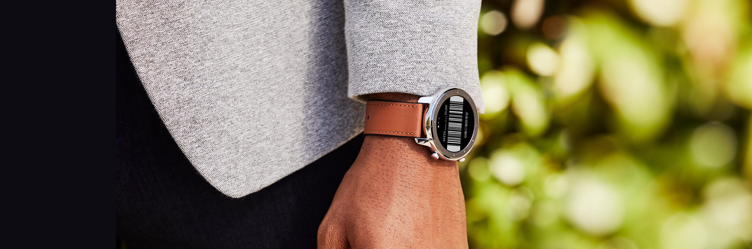 https://xiaomi-store.cz/img/cms/amazfit%20gtr/section-9.jpg